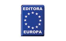 EuropaFinal