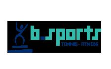 bsports